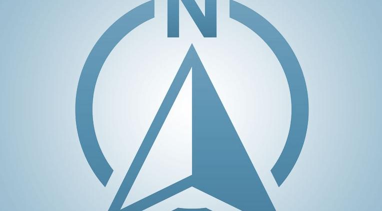 Alloy Navigator Enterprise 8.2.5 Released