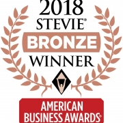 Alloy Software Honored as Stevie Winner In 2018 American Business Awards