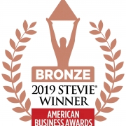 Alloy Software Selected as 2019 American Business Award Winner