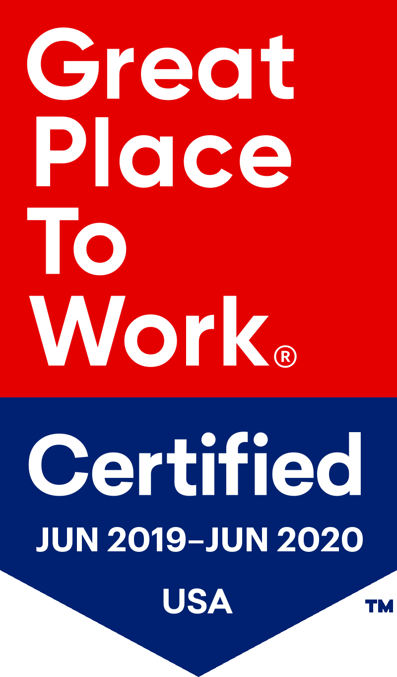 alloy-software-is-great-place-to-work-certified-logo