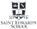 Head of the Class: Saint Edward's School Implements Alloy to Automate its Help Desk and IT Inventory