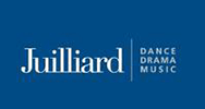 Juilliard School builds service excellence with Alloy Software
