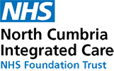 Alloy Software Helps North Cumbria to Overcome IT Challenges of COVID-19