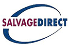 Salvage Direct Selects Alloy Software to Streamline IT Help Desk Processes