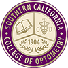 Southern California College of Optometry Automates Service Desk Operations with Alloy Navigator