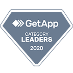 Get App Leader Badge
