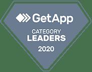 2020-getapp-leader