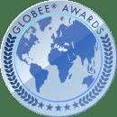 IT World Award 2021 badge